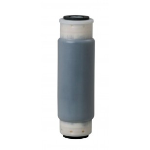 3M Aqua-Pure APS117 Whole House Water Filter Replacement Cartridge