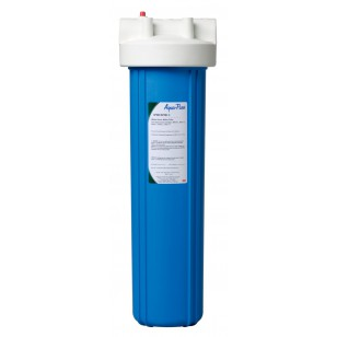 3M Aqua-Pure AP802 Whole House Water Filter
