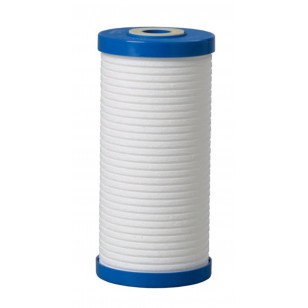 3M Aqua-Pure AP810 Whole House Water Filter Cartridge