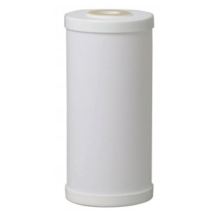 3M Aqua-Pure AP817 Whole House Water Filter Cartridge