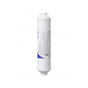 3M Aqua-Pure APIL3R Inline Water Filter