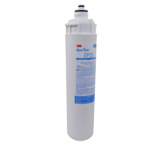 EP25 3M Aqua-Pure Whole House Water Filter