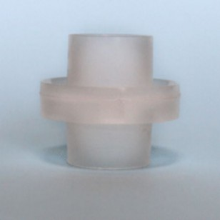 3M Aqua-Pure 68998-31 Water Filter Coupler