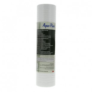 3M Aqua-Pure AP110 Whole House Water Filter Cartridge