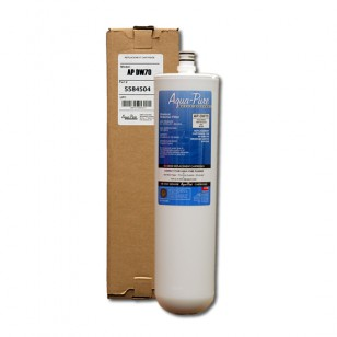3M Aqua-Pure AP-DW70 Undersink Filter Replacement Cartridge