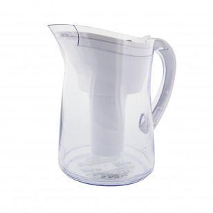 Brita Bella Water Filter Pitcher (#35455)