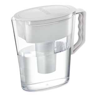 42629 Brita Slim OB11 40-Ounce Water Pitcher