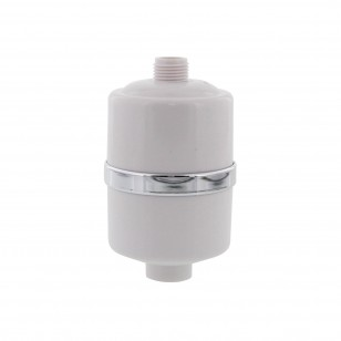 CQE-SP-00800 Crystal Quest Luxury Shower Power Filter