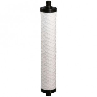 01013028 Culligan Water Tower Sediment Filter Cartridge