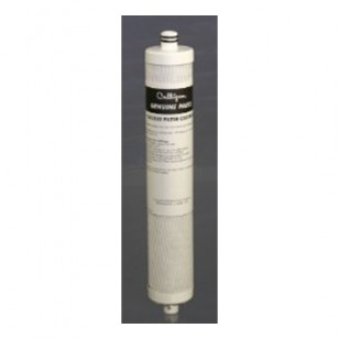 P1012581 Culligan Undersink Replacement Filter Cartridge