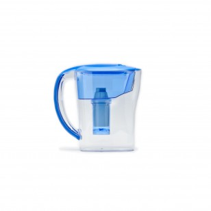 PIT-1 Culligan Level 2 Water Pitcher