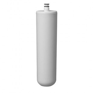 CFS517 Cuno Whole House Filter Replacement Cartridge
