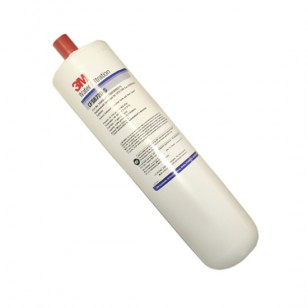 CFS8720-S Cuno Whole House Filter Replacement Cartridge