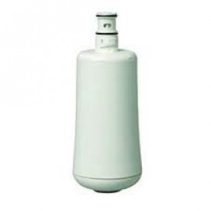 HF10-MS Cuno Whole House Filter Replacement Cartridge