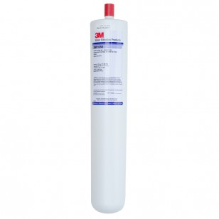 SWC1350-C Cuno Whole House Filter Replacement Cartridge