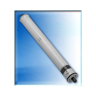 AG4040FF Desal Commercial Reverse Osmosis Membrane