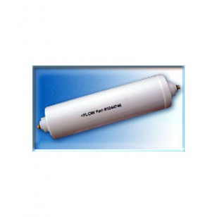 GS-10RO-H-38 Desal Reverse Osmosis Carbon Post Filter