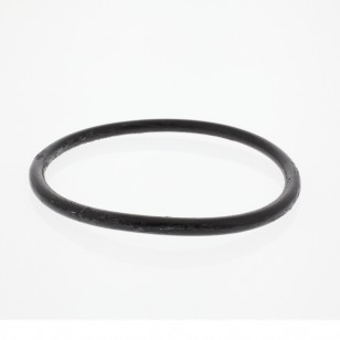 W2326130 Doulton Filter Housing Sump O-Ring