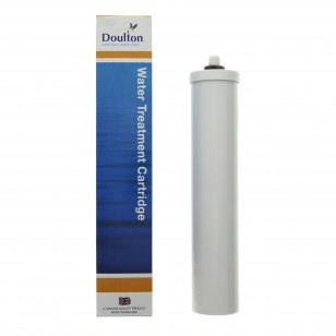 W9125010 Doulton Specialty Replacement Filter Cartridge