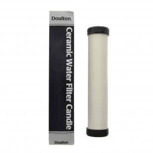 W9222900 Doulton Ceramic Water Filter