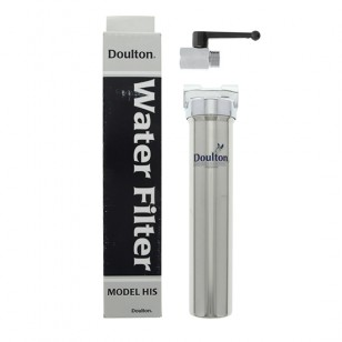 W9320004 Doulton Undersink Filter System