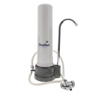 W9331001 Doulton Countertop Filter System
