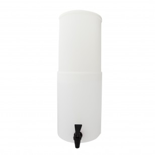 W9361236 Doulton Gravity Water Filter