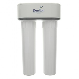 W9380001 Doulton Undersink Filter System