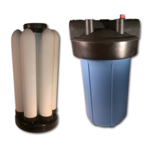 W9381100 Doulton Whole House Filter System
