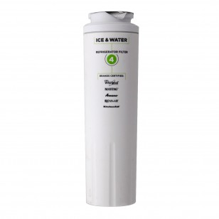 Maytag Water Filter: UKF8001
