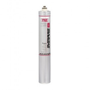 7-NE Everpure pH Neutralizing Replacement Filter Cartridge