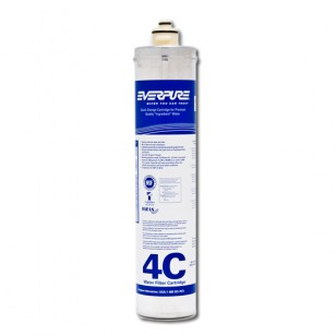 EV9601-00 Everpure 4C Replacement Filter Cartridge