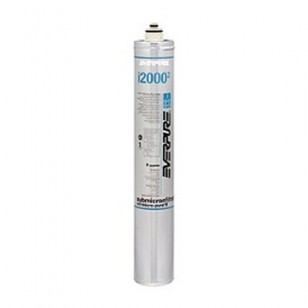 i20002 Everpure Replacement Filter Cartridge