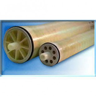 NF90-400 Filmtec Nanofiltration Element