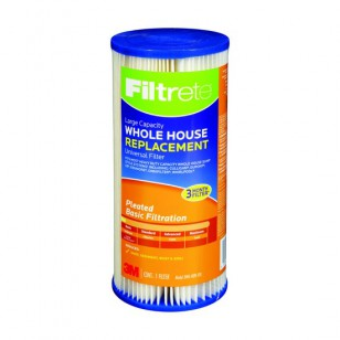 3WH-HDPL-F01 Filtrete Replacement Filter Cartridge