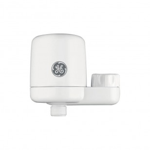 GXSM01HWW GE Shower Filter System