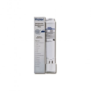 0060218743 Haier Refrigerator Water Filter