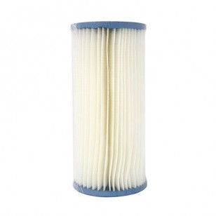 HB-10-5W Harmsco Calypso Blue Replacement Filter Cartridge