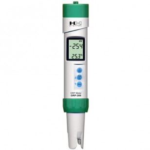 ORP-200 HM Digital Water Test Meter