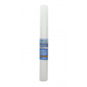 22140 Hydrologic TallBoy Sediment Filter