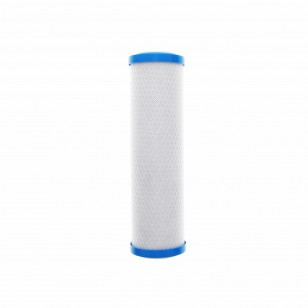 CB-25-1001 Hydronix Carbon Water Filter