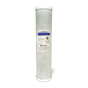 CB-45-2010 Hydronix Replacement Filter Cartridge
