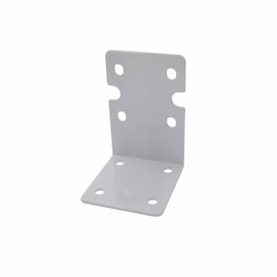 FM-25W Hydronix Single Mounting Bracket for Big Blue Housing