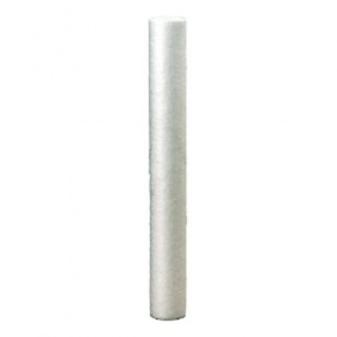 SDC-25-2020 Hydronix Whole House Replacement Sediment Filter Cartridge