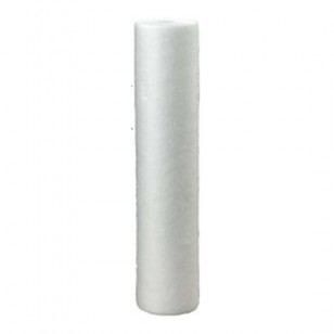 SDC-45-2050 Hydronix Whole House Replacement Sediment Filter Cartridge