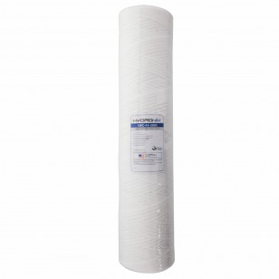 SWC-45-2005 Hydronix String-Wound Sediment Water Filter