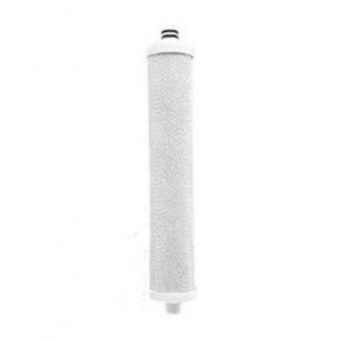 41400011 Hydrotech Replacement Filter Cartridge