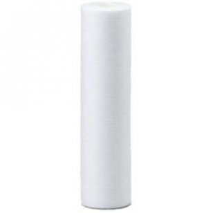 GX75-9-78 Hytrex Replacement Filter Cartridge