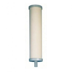 20720 Katadyn Replacement Filter Element