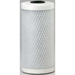 MATRIKX-5-HD10 KX Technologies MatrikX Whole House Filter Replacement Cartridge